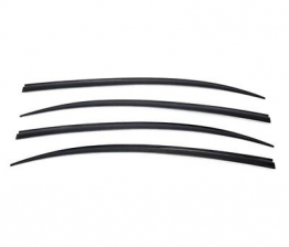 Wind Deflectors Putco  010536580457 Cheap price