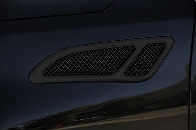 T-Rex  609579015356 Custom Grilles  best price