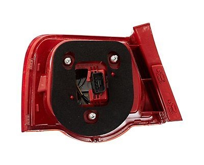 Hella 760687098881 LED Tail Lights best price