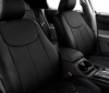 Leathercraft 840813156330 Leather Seat Covers best price
