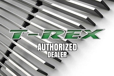 T-Rex  609579002226 Custom Grilles  best price
