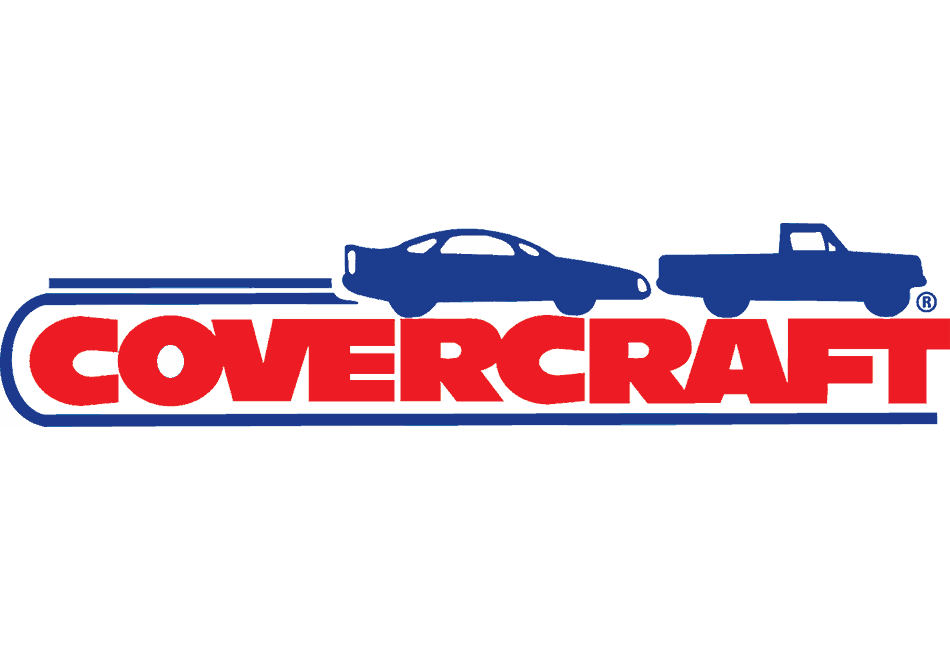 covercraft-accessories