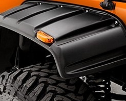 best Fender Flares for car cheap price